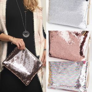 REBA MUST HAVE Clutch - 2 COLORS